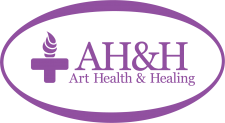 Art Health and Healing